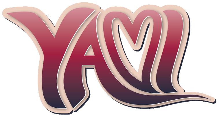 yami2021logo